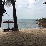 Silavadee Pool Spa Resort Foto