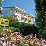 Villaggio Planetarium Resort, book now your holiday in Bibione!