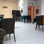 Foto de Hotel Terme Di Casteldoria