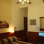 Foto de Hotel Viennese