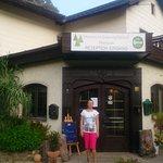 Photo of Landgasthof & Pension Sommer