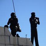 Foto de National War Memorial