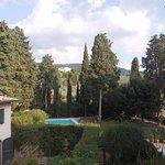 Villa Il Colle Foto