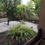Shewe Wana Suite Resort Foto