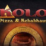 KOLO Pizza & Kababhaus