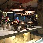 The Royal Kitchen Bellagio Boutique Mall