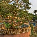 The Westin Siray Bay Resort & Spa Phuket Foto