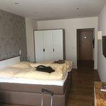 Hotel Storck Foto