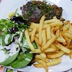 Photo of Au Cochon De Lait