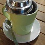 Photo of Teapot Tisaneria