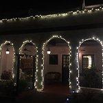 Foto de Monte Verde Inn