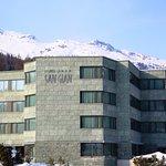 Photo of San Gian Hotel