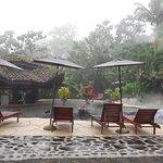 Photo of Hotel Mountain Paradise