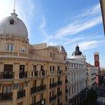 Catalonia Puerta del Sol Foto
