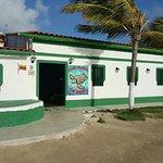 Posada Galapagos Photo