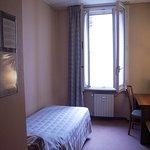 Foto de Hotel des Artistes