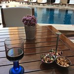 Foto de Grand Millennium Dubai