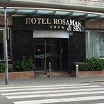 Photo of Rosamar & Spa