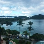 Photo of The Ritz-Carlton Club, St. Thomas