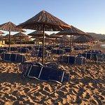 Mitsis Rodos Maris Resort & Spa Foto