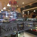 Photo of Savoy Pastanesi