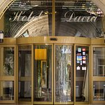 Photo of Hotel Dacia