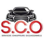 SCO Services Chauffeurs