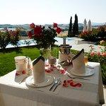 Malviano Resort Picture