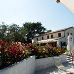 Malviano Resort Photo