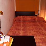 Photo of BBMILAN Bed & Breakfast