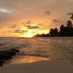 Ocean Two Resort & Residences Φωτογραφία