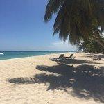 Bilde fra Ocean Two Resort & Residences