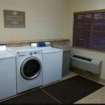 Foto de Candlewood Suites Springfield South