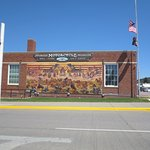 Foto de Sturgis Motorcycle Museum & Hall of Fame