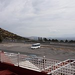 Foto de La Nava Hotel