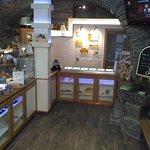 Photo of Gelateria Cinque Terre