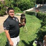 Cincinnati Zoo & Botanical Garden Foto