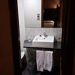 Foto de Hotel Las Ventas
