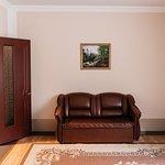 Фотография Парк-отель Ноев Ковчег