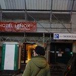 Lenox Montparnasse Foto