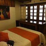 Photo of Hotel Tropico Latino