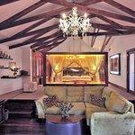 Arusha Coffee Lodge ภาพ