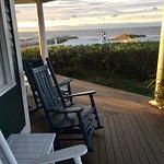 Winstead Inn and Beach Resort Foto