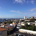 Lince Azores Great Hotel Foto