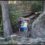 Bull Creek District Park照片