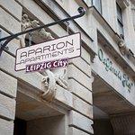 Photo of Aparion Apartments