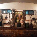 Museum of Ancient Torture and Wine in Zielona Gora