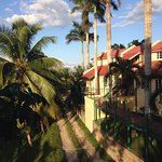 Rumors Resort Foto