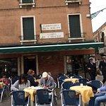 Photo of Bar Arsenale