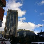 Photo of Hotel Tequendama